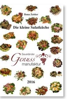 e_book_salatkueche58dbbc432253b