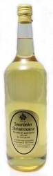 Sauerländer Streuobstwiese 1 Liter Gradhalsflasche